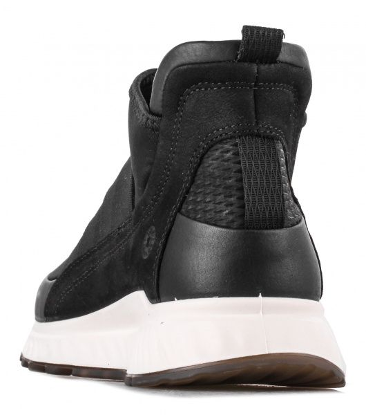 Ботинки женские ECCO ST.1 WOMEN'S ZW6224 купить обувь, 2017