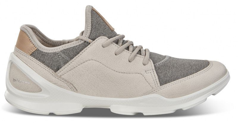 Кроссовки женские ECCO BIOM STREET ZW6226 брендовая обувь, 2017