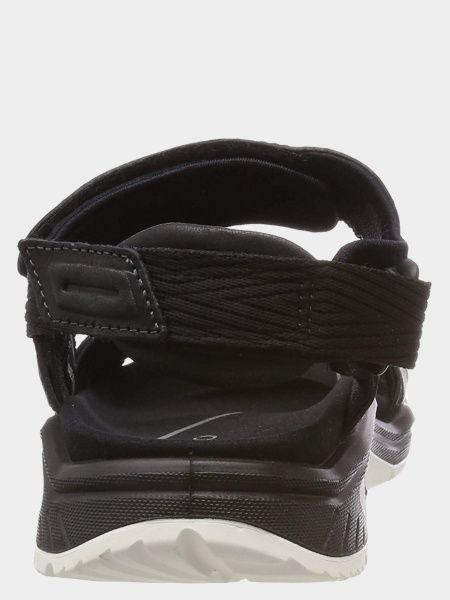 Сандалии женские ECCO X-TRINSIC ZW6232 купить обувь, 2017