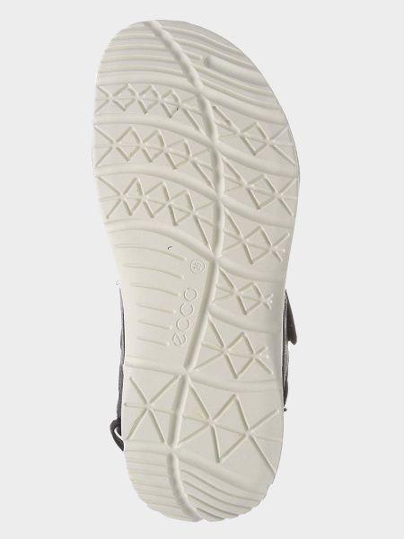 Сандалии женские ECCO X-TRINSIC ZW6232 брендовая обувь, 2017