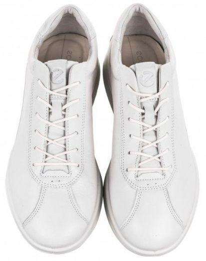 Напівчеревики  для жінок ECCO AQUET 207113(01007) ціна взуття, 2017