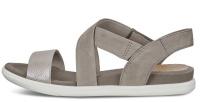 Сандалі  для жінок ECCO DAMARA SANDAL 248343(51445) ціна взуття, 2017