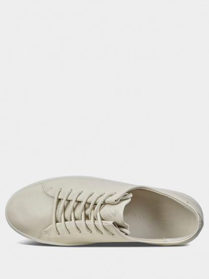 Напівчеревики  для жінок ECCO SOFT 8 LADIES 450843(01152) брендове взуття, 2017