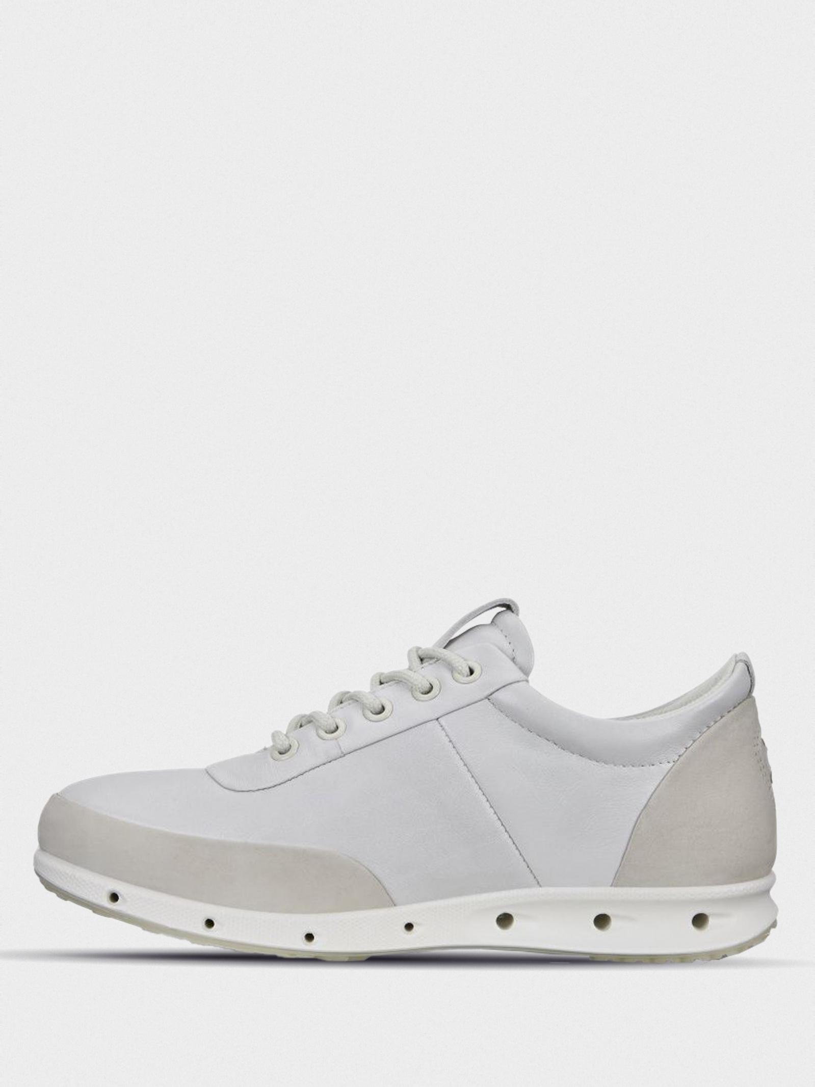 Кроссовки для женщин ECCO COOL 831383(50393) Заказать, 2017
