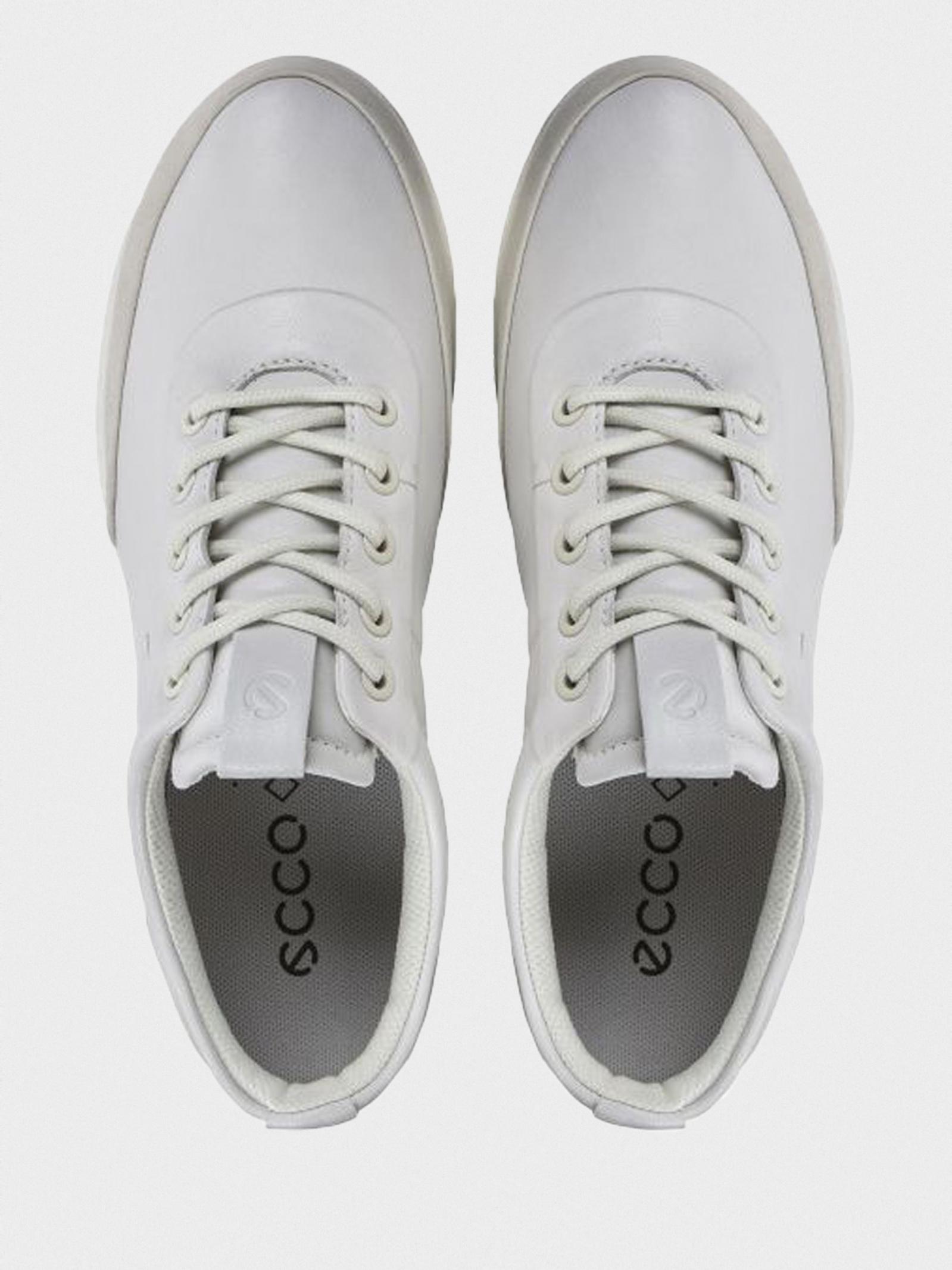 Кроссовки для женщин ECCO COOL 831383(50393) смотреть, 2017