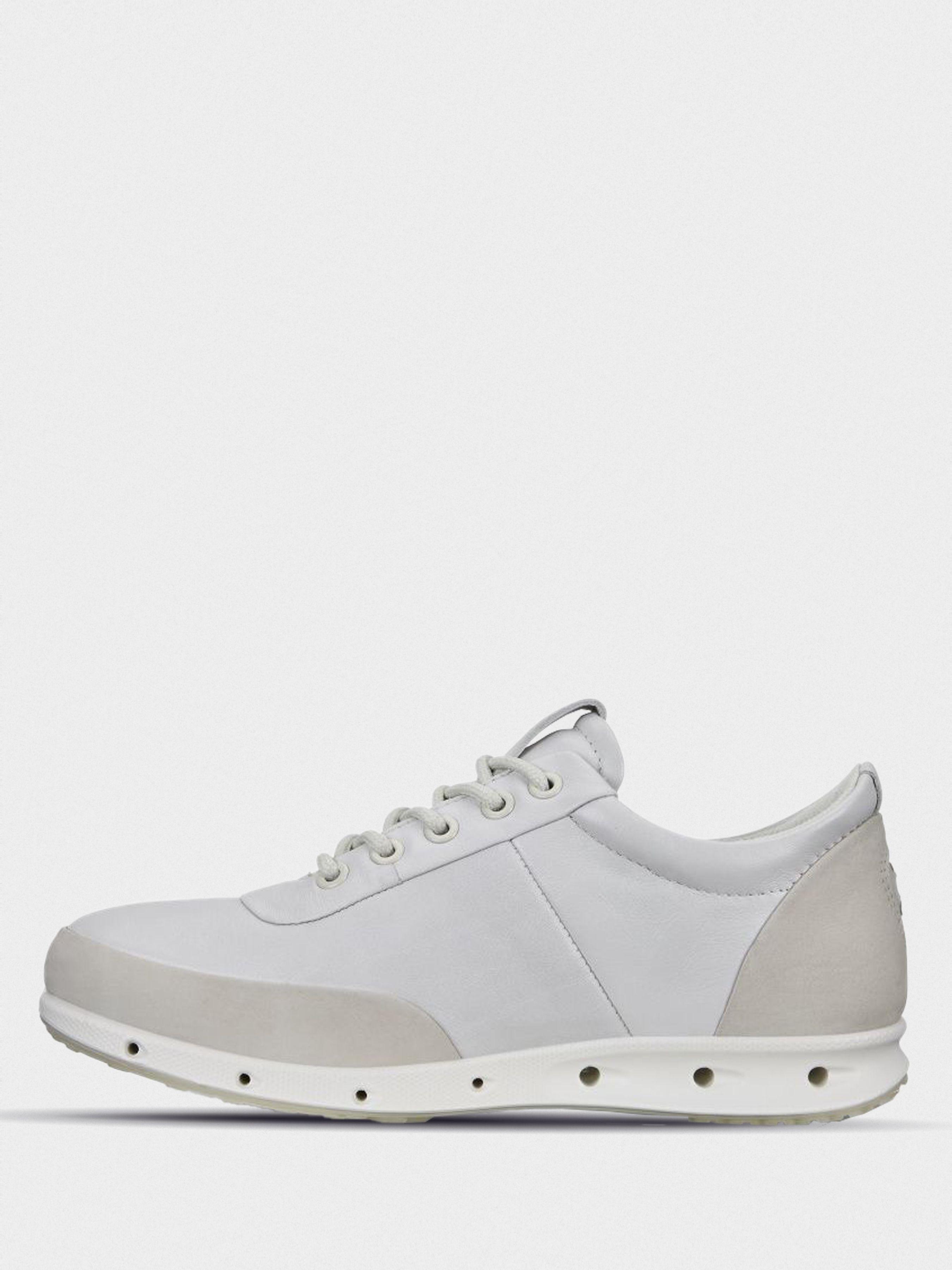 Кроссовки для женщин ECCO COOL ZW6262 модная обувь, 2017