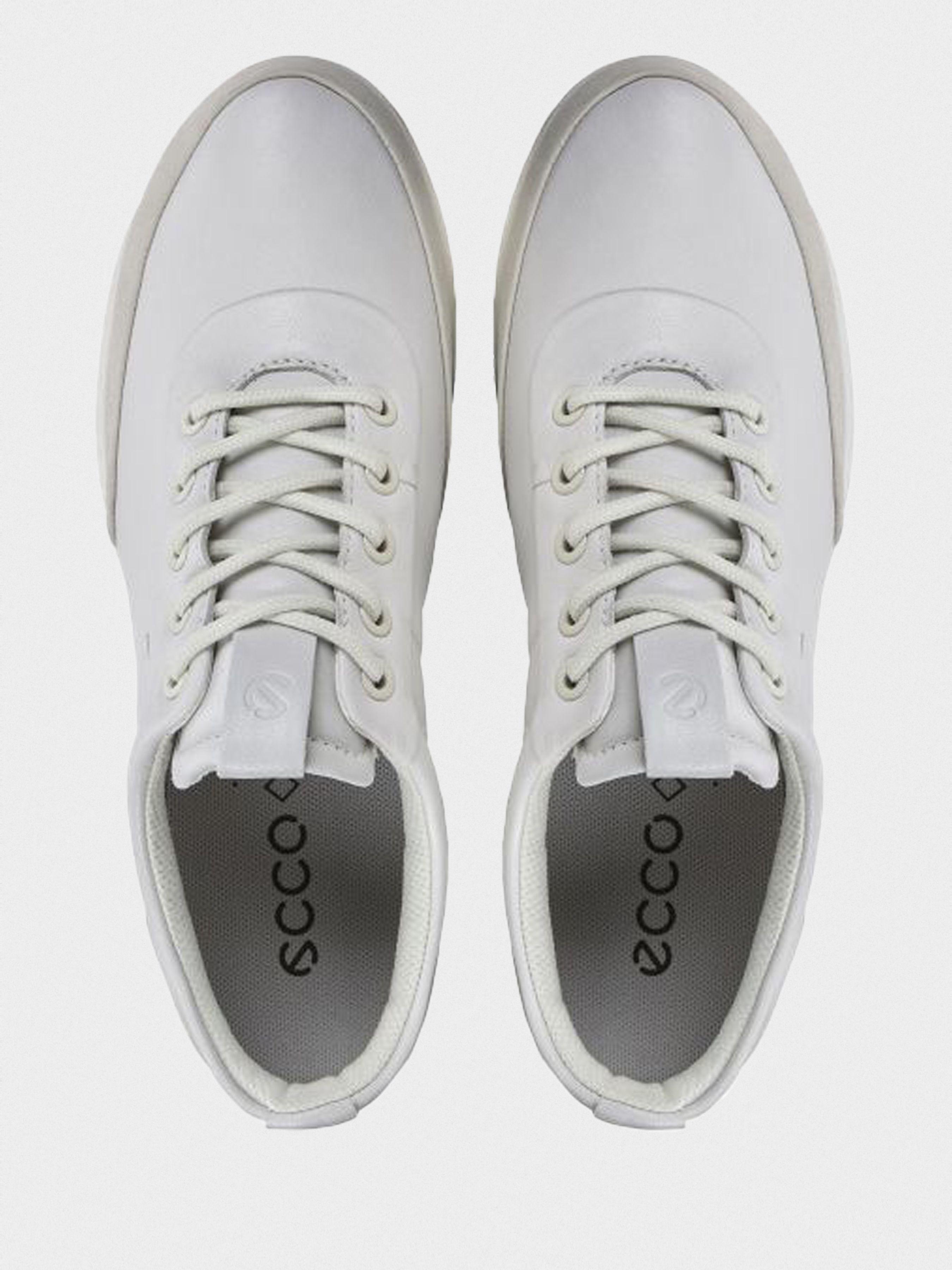 Кроссовки для женщин ECCO COOL ZW6262 купить обувь, 2017