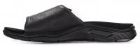 Шлёпанцы женские ECCO X-TRINSIC ZW6266 размеры обуви, 2017
