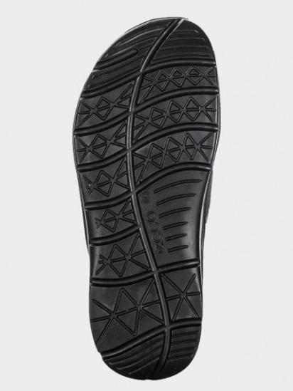 Шлёпанцы женские ECCO X-TRINSIC ZW6266 купить обувь, 2017