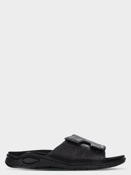 Шлёпанцы женские ECCO X-TRINSIC ZW6266 модная обувь, 2017