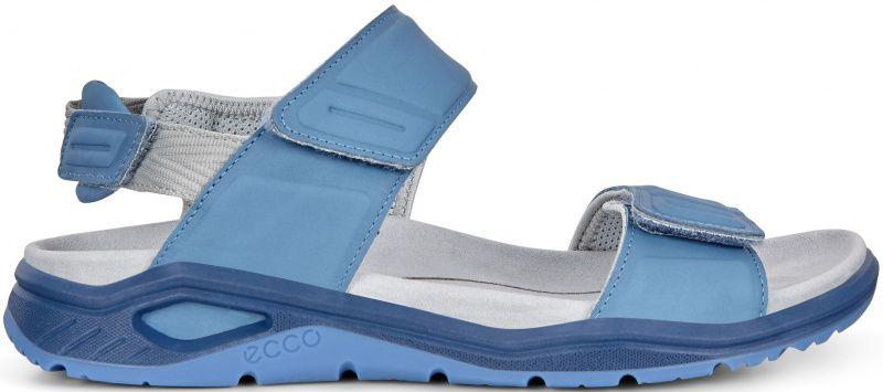 Сандалии женские ECCO X-TRINSIC ZW6267 модная обувь, 2017