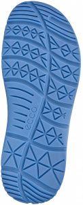 Сандалии женские ECCO X-TRINSIC ZW6267 брендовая обувь, 2017