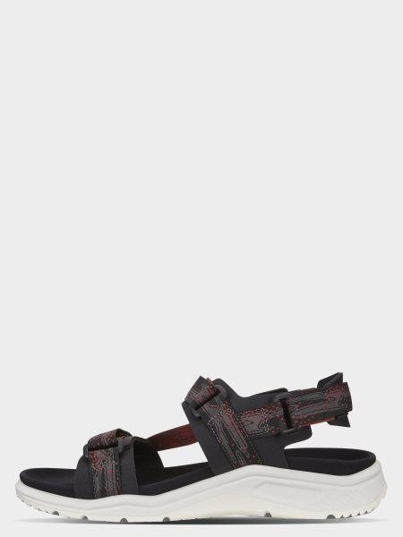 Сандалии для женщин ECCO X-TRINSIC ZW6270 размеры обуви, 2017