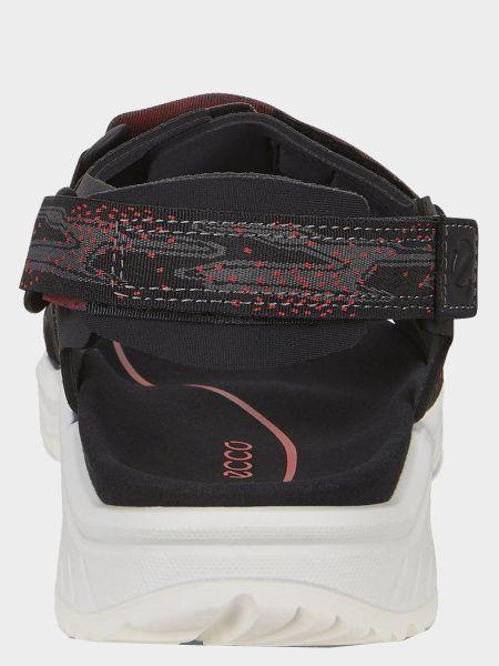 Сандалии для женщин ECCO X-TRINSIC ZW6270 купить обувь, 2017