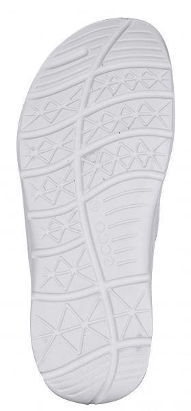 Шлёпанцы женские ECCO X-TRINSIC ZW6272 купить обувь, 2017
