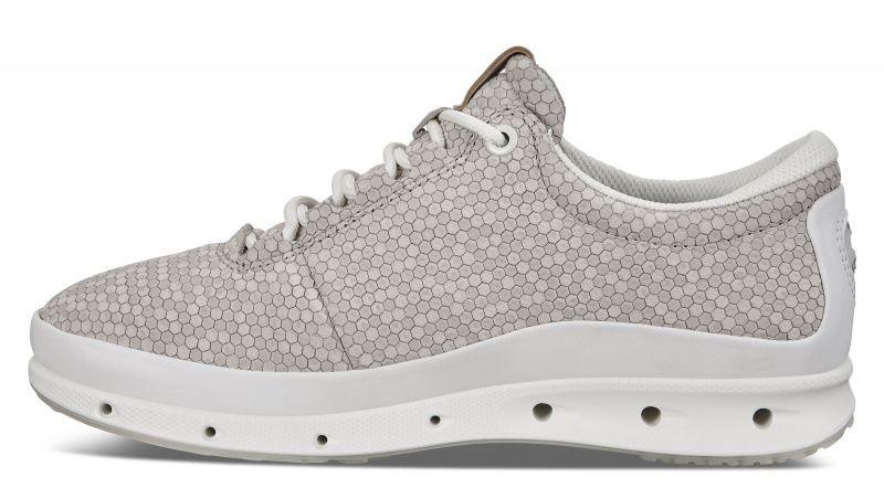 Кроссовки для женщин ECCO COOL ZW6275 модная обувь, 2017