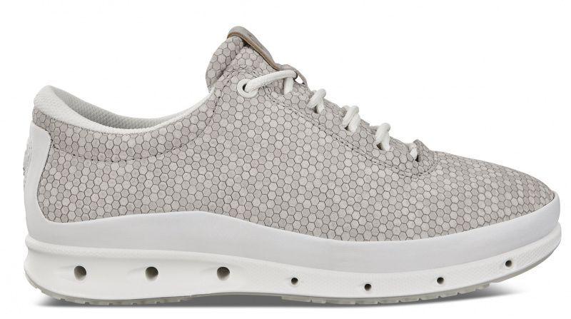 Кроссовки для женщин ECCO COOL ZW6275 стоимость, 2017