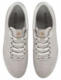 Кроссовки для женщин ECCO COOL ZW6275 купить обувь, 2017