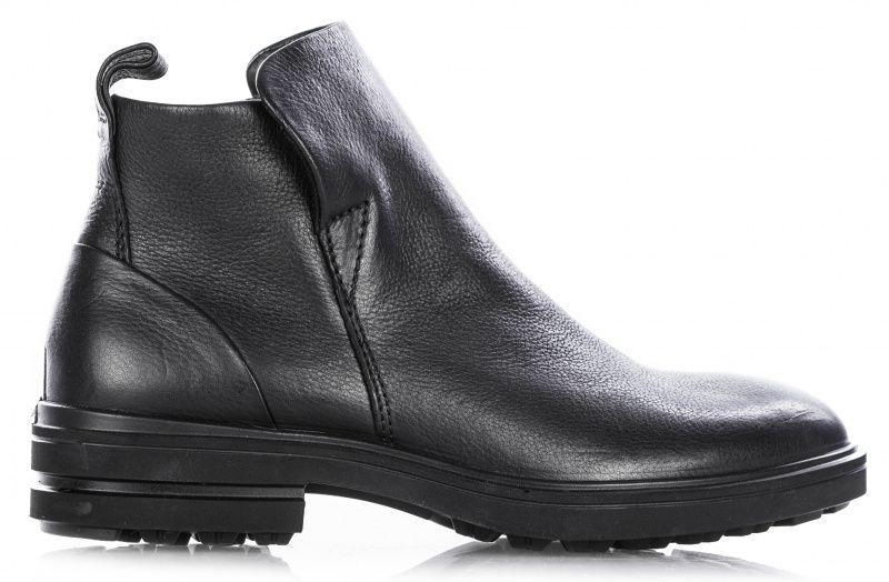 Ботинки женские ECCO ZOE ZW6276 цена, 2017