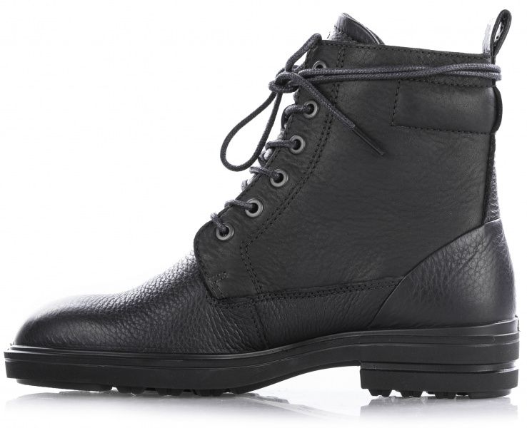 Ботинки для женщин ECCO ZOE ZW6277 размеры обуви, 2017
