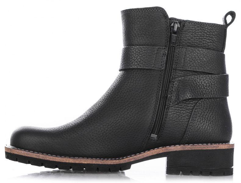 Ботинки для женщин ECCO ELAINE ZW6278 модная обувь, 2017
