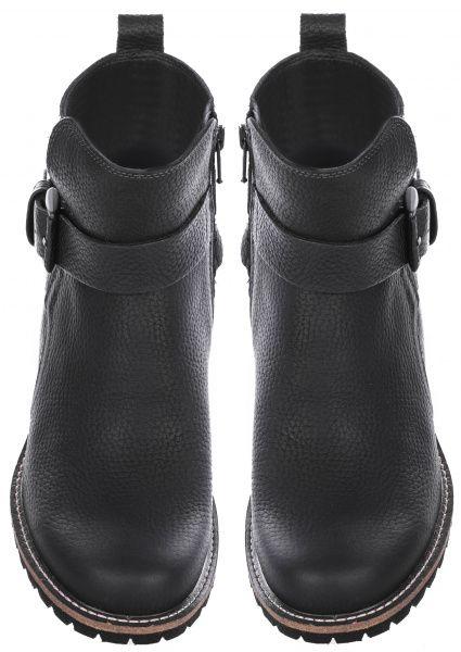 Ботинки для женщин ECCO ELAINE ZW6278 купить обувь, 2017