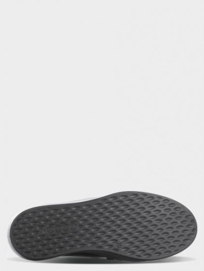 Напівчеревики  для жінок ECCO SOFT 8 LADIES 440513(51052) розмірна сітка взуття, 2017
