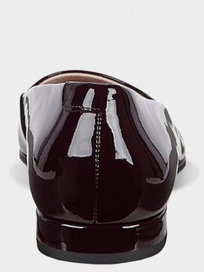 Балетки для женщин ECCO ANINE ZW6285 модная обувь, 2017