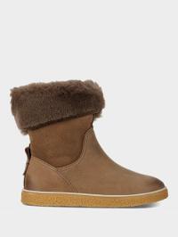 Сапоги женские ECCO CREPETRAY W ZW6303 модная обувь, 2017
