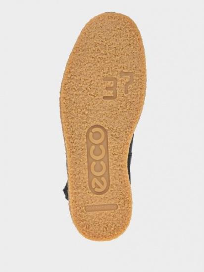 Черевики ECCO - фото