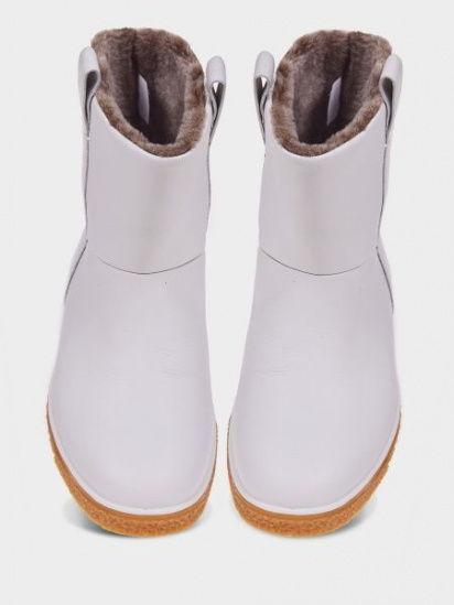 Ботинки женские ECCO CREPETRAY W ZW6305 размеры обуви, 2017