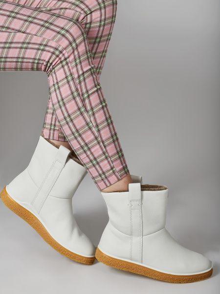 Ботинки женские ECCO CREPETRAY W ZW6305 купить обувь, 2017
