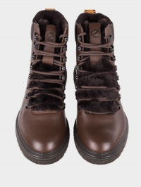 Ботинки женские ECCO CREPETRAY HYBRID W ZW6307 продажа, 2017