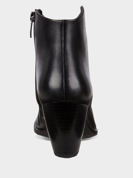 Ботинки для женщин ECCO SHAPE 55 WESTERN ZW6311 продажа, 2017