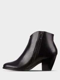 Ботинки для женщин ECCO SHAPE 55 WESTERN ZW6311 купить в Интертоп, 2017