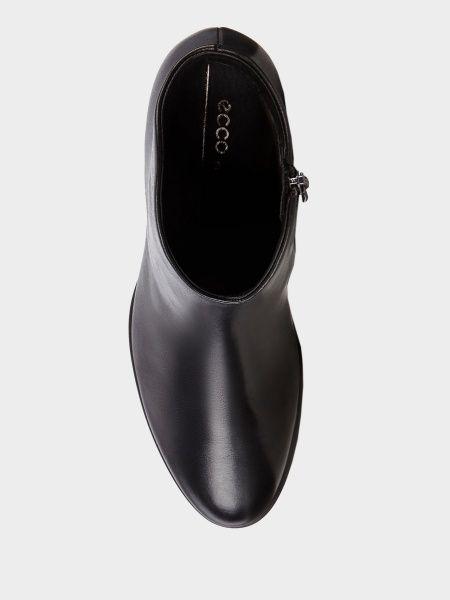 Ботинки для женщин ECCO SHAPE 55 WESTERN ZW6311 купить, 2017