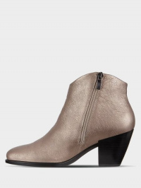 Ботинки женские ECCO SHAPE 55 WESTERN ZW6312 Заказать, 2017