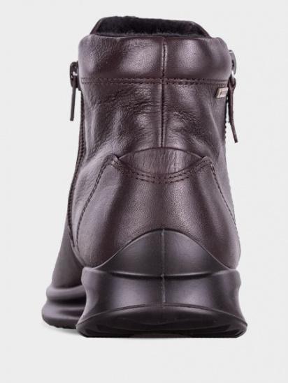 Ботинки для женщин ECCO AQUET ZW6313 модная обувь, 2017