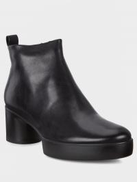 Ботинки для женщин ECCO SHAPE SCULPTED MOTION 35 ZW6317 модная обувь, 2017