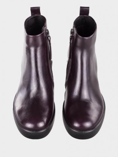 Ботинки для женщин ECCO SHAPE SCULPTED MOTION 35 ZW6318 продажа, 2017