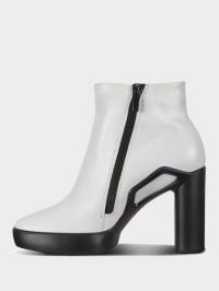Ботинки для женщин ECCO SHAPE SCULPTED MOTION 75 ZW6320 фото, купить, 2017