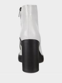 Ботинки для женщин ECCO SHAPE SCULPTED MOTION 75 ZW6320 смотреть, 2017
