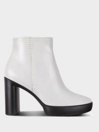 Ботинки для женщин ECCO SHAPE SCULPTED MOTION 75 ZW6320 модная обувь, 2017