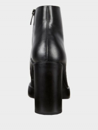 Ботинки для женщин ECCO SHAPE SCULPTED MOTION 75 ZW6322 смотреть, 2017