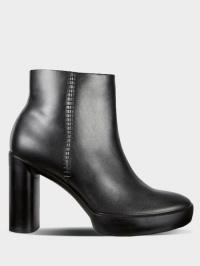 Ботинки для женщин ECCO SHAPE SCULPTED MOTION 75 ZW6322 модная обувь, 2017
