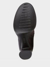 Ботинки для женщин ECCO SHAPE SCULPTED MOTION 75 ZW6325 продажа, 2017
