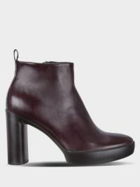 Ботинки для женщин ECCO SHAPE SCULPTED MOTION 75 ZW6325 модная обувь, 2017
