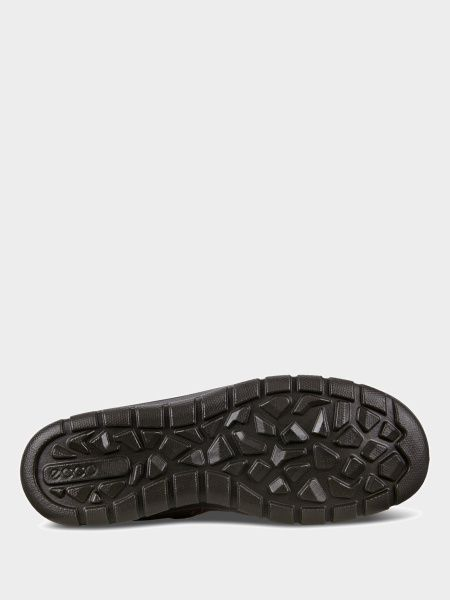 Ботинки женские ECCO BABETT BOOT ZW6327 брендовая обувь, 2017