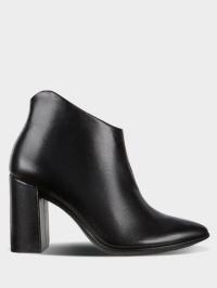 Ботинки для женщин ECCO SHAPE 75 POINTY BLOCK ZW6338 цена обуви, 2017
