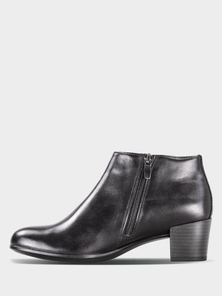 Ботинки женские ECCO SHAPE M 35 ZW6340 , 2017